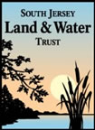 south_jersey_land_and_water_trust.jpg